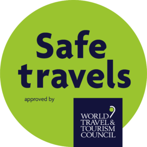 wttc-safe-travel-seal-300x300